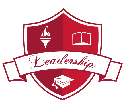 Logo Leadership Today